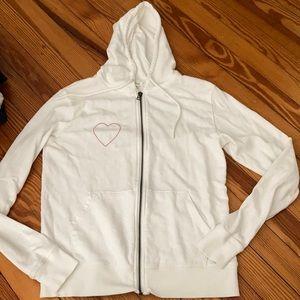 Leallo sweatshirt